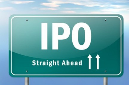 Intravenous infusions Ltd to launch initial public offering