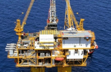 EPA yet to apply Akoben rating in Ghana oil sector