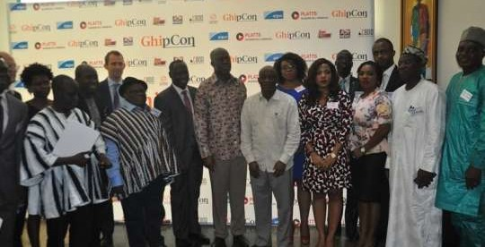 Government developing local content for petroleum downstream sector – Veep