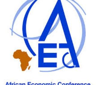 African Economic Conference reiterates leave no one behind
