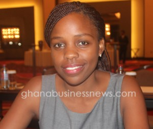 Grace Mbogo