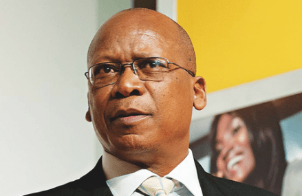 MTN Group CEO loses job