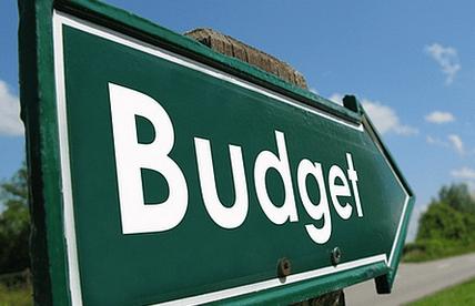 Ghana budget 2016 – Download highlights