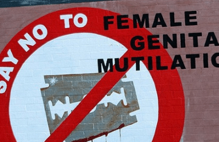 Upper West Region records reduction in FGM