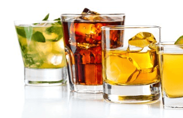 Ghanaians urged to cut back spending on alcoholic beverages