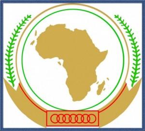 au-logo-African-Union