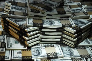 dollars-money-illicit-financial-flows