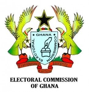 EC to register eligible Senior High students