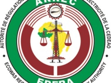 ECOWAS regulators endorse key documents for regional electricity market