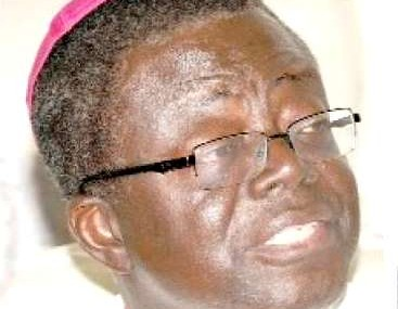 Catholic Bishops Conference concerned about vote buying