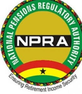 Only cocoa farmers with passbooks will benefit from pension schemes – NAPRA