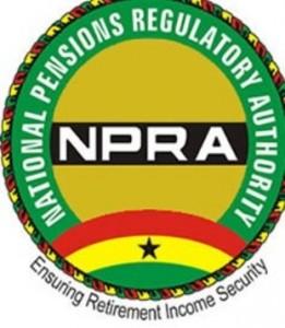 pensions-regulatory-authority