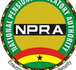 Takeover of UT Bank will not affect pension funds – NPRA