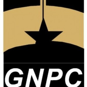 GNPC awards scholarships to 200 Ghanaians to study in Cuba