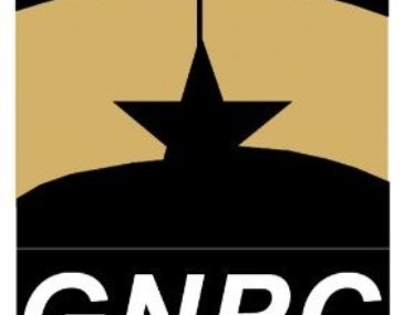 Education is best legacy of oil companies – GNPC