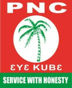 Pnc-people's national-convention-