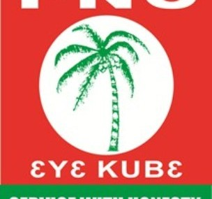 PNC considers early congress to reposition party