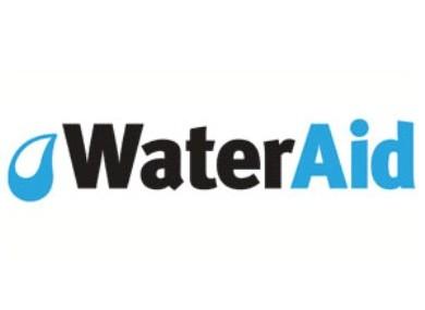 WaterAid Ghana outlines global strategic plan