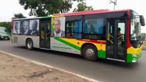 metro-mass-mahama-bus