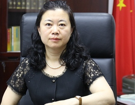 Ghana-China partnership set to bear more fruits – Ambassador