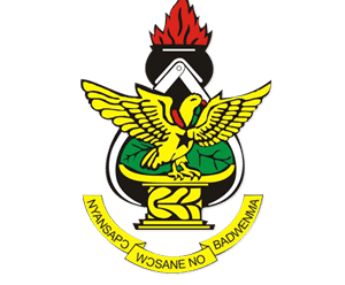 KNUST makes strong progress in flying robot technology
