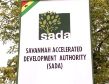 SADA to attract investment into livestock sector