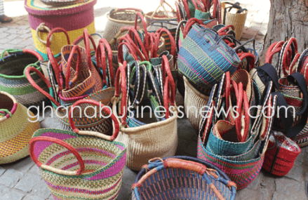 Ghana government urged to encourage investment into Non-Traditional Exports