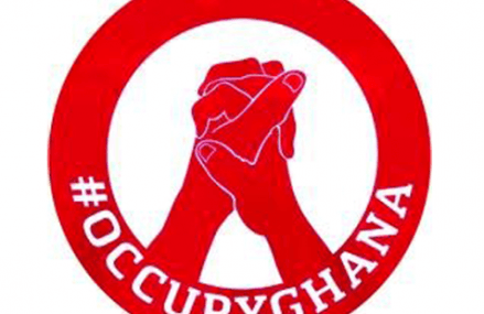 OccupyGhana condemns abuse of alleged lady criminal by mob in Kumasi