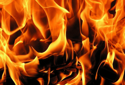 Fire cases decline in Ashanti Region