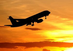 African airlines could lose $6b due to COVID-19