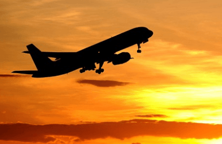 AfDB calls on African countries to implement 27-year-old open skies agreement