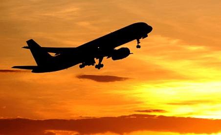 Operators in Ghana Aviation sector raise concerns for redress