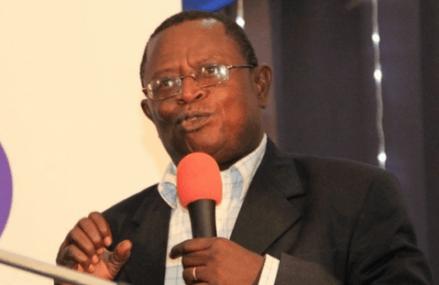 EC position on district party offices unrealistic – IDEG