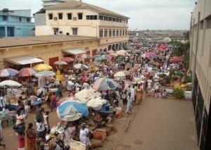 makola-market-business