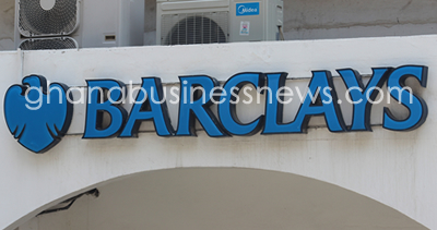 Barclays Africa Group agrees to separate from Barclays PLC