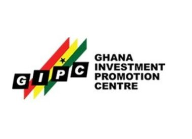 Ghana Investment Promotion Centre signs MoU with Oxford Business Group