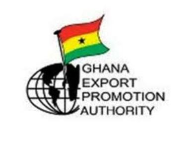 export promotion Gepa ghana, open to the world latest news, events, market information and export statistics trade facilitation and export guides for exporters are you ready to export assess your export readiness now.