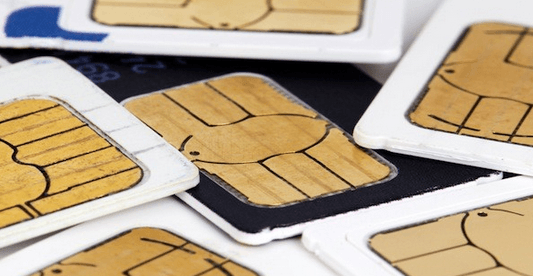 Afriwave blocks 400,000 sim box numbers within past six months