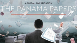 Panama Papers-related tax raids carried out throughout Germany