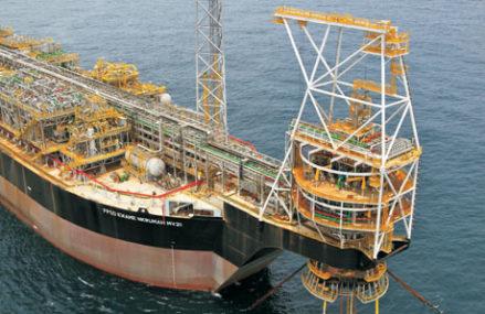 Maritime boundary dispute with Ivory Coast costing Ghana – PIAC
