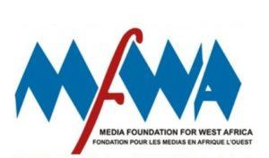 media-foundation-west-africa-mfwa