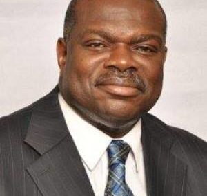 Prof. Aryeetey denies wrongdoing in $64m University of Ghana agreement