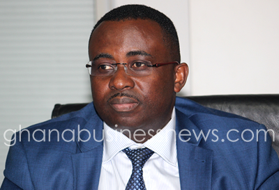 Dr Johnson Asiama opts to resign from Bank of Ghana – Sources