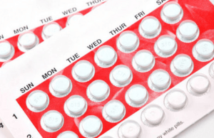 COVID-19 scared us from family planning treatment – Adolescents