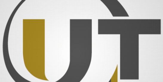 UT Bank makes gains on Ghana stock market