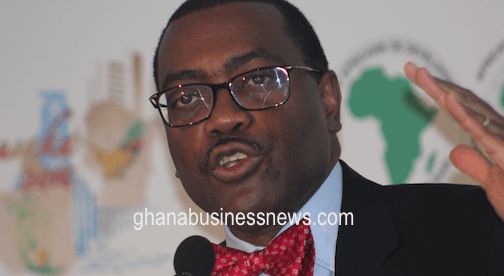 African governments urged to close energy gap