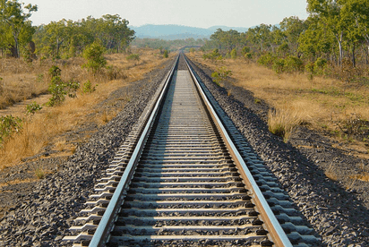 Ghana to construct $7.8b railway network – Minister