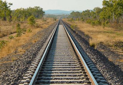 Indian company, KEC says it's not involved in Tema-Akosombo railway construction