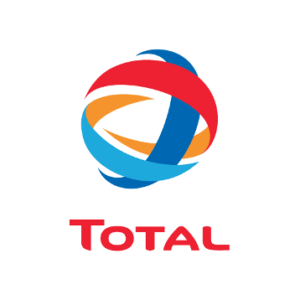 Total Petroleum holds project pitching for 16 startupper finalists