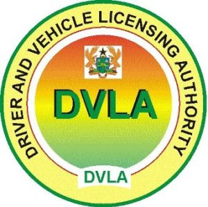 Avoid corrupt practices or face prosecution – DVLA cautions staff